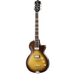 HÖFNER HCT-CS 10 gitara...