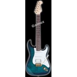 J&D ST-13/P gitara elektryczna