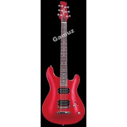 J&D YC-880 MP electric guitar