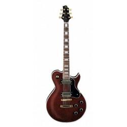 SAMICK AV7-WR electric guitar