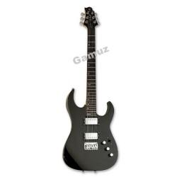 SAMICK IC-20 BK gitara...