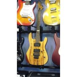 VIG SCREECH gitara elektryczna