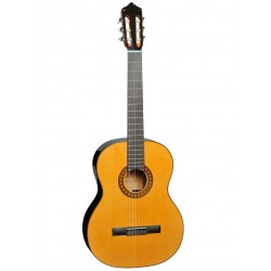 LUTHIER 2S Classical Guitar