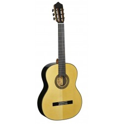 LUTHIER 3S Classical Guitar