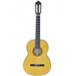 LUTHIER 4S Classical Guitar
