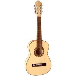 PRO NATURA 500-200 gitara...