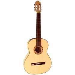 PRO NATURA 500-250 Gitara...