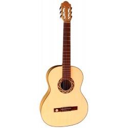 PRO NATURA 500.260 - gitara...