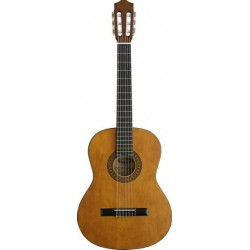 STAGG C-542 Classical Guitar