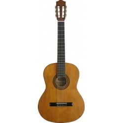 STAGG C-542 gitara klasyczna