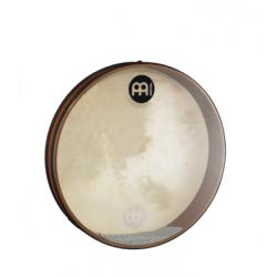 Meinl FD16SD sea drum