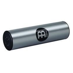 Meinl SH9-L-S aluminum shaker
