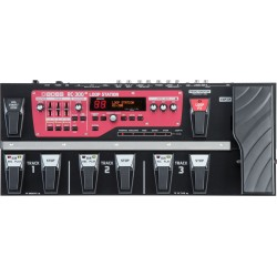 Boss RC-300 - Loop Station