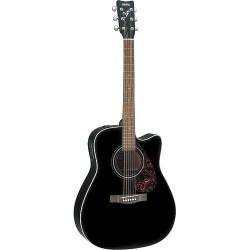 Yamaha FX-370C/BL gitara...