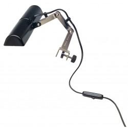 König & Meyer KM-12260-000-55 lampka na pulpit 12260