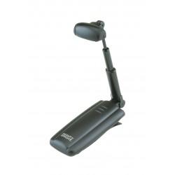 K&M lampka na pulpit 85630