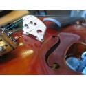 GEWA Instrument mistrzowski skrzypce 4/4