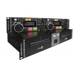DENON DN-D4500 odtwarzacz CD DJ