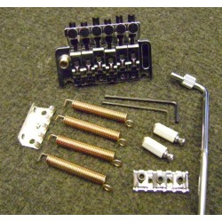 FRT-200 License FLOYD ROSE...