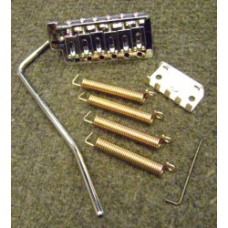 ST-36/T Electric Guitar Bridge