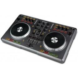 NUMARK MIX TRACK - DJ...