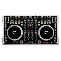 NUMARK N4 - DJ controller