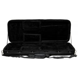THERMO Electric guitar case