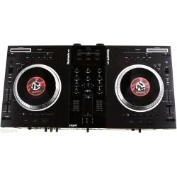 NUMARK NS7FX - kontroler DJ