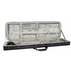 THERMO Bass case
