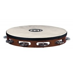 Meinl TAH1AB tambourine...