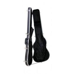 KI-ABS-BAS Bass Case