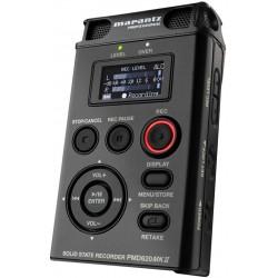 MARANTZ PMD 620 Portable...