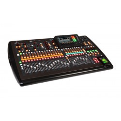 BEHRINGER X32 mikser cyfrowy