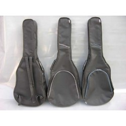 YARO AK-2 Acoustic Guitar...