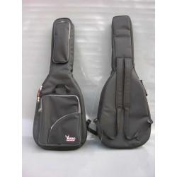 YARO KL-3 Classical Guitar...