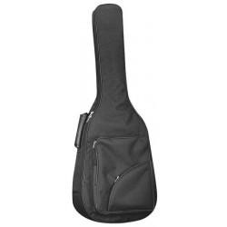 YARO AK-3 Acoustic Guitar Case