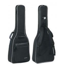 GEWA ECONOMY 12 Acoustic...