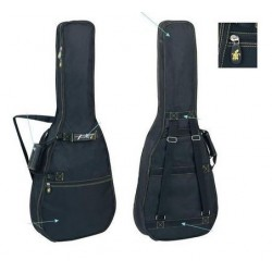 GEWA TURTLE 100 Acoustic...