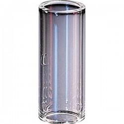 DUNLOP 210 Slide szklany
