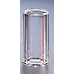 DUNLOP 212 Slide szklany