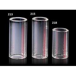 DUNLOP 213 Slide szklany
