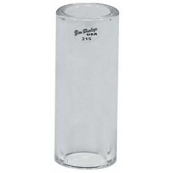 DUNLOP 215 Glass Slide