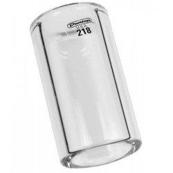 DUNLOP 218 Slide szklany