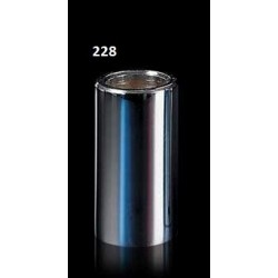 DUNLOP 228 Slide Metal
