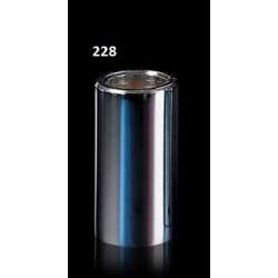DUNLOP 228 Slide metalowy