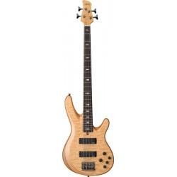 Yamaha TRB-1004J NT gitara...