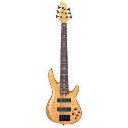 Yamaha TRB-1006J NT gitara...