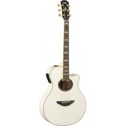 Yamaha APX-1000 II gitara...