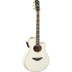 Yamaha APX-1000 PW  gitara...