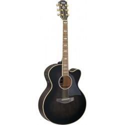 Yamaha CPX-1000 TBK gitara...